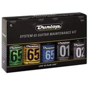 KIT ENTRETIEN DUNLOP SYSTEM 65 MAINTENANCE KIT