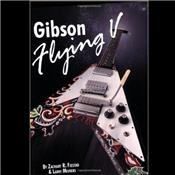 GIBSON FLYING V 2nd EDITION
