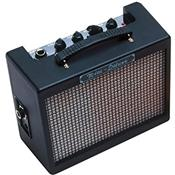 MINI AMPLI FENDER MINI DELUXE AMP