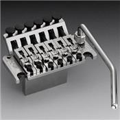 FLOYD ROSE SCHALLER GAUCHER CHROME 32mm