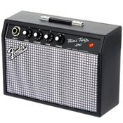 MINI AMPLI FENDER MINI '65 TWIN-AMP