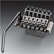 FLOYD ROSE SCHALLER RUTHENIUM 42mm